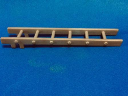 Sylvanian Rainbow Nursery Ladder